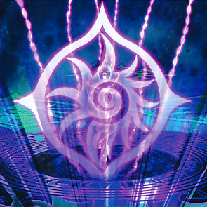 Nmbrhntr S Heraldic Beast Deck Yu Gi Oh Dueling Squad Wiki