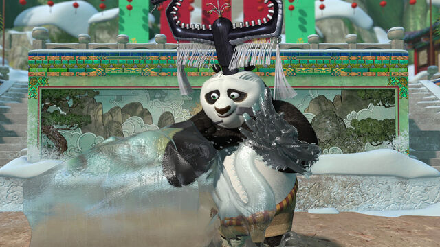 kung fu panda 1 izle 720p video