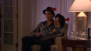 3x11 Family Ties (47).png