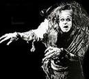 The Monster (Charles Stanton Ogle)