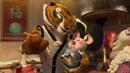 Tigress-holiday.png