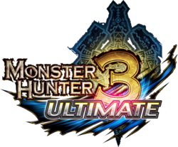 Mh3-ultimate