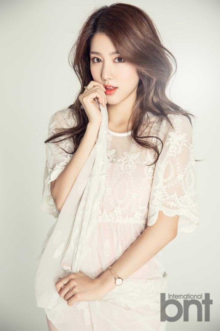 [Biografia] SPICA Yang_Ji_Won5