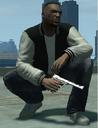 Pistol44-TBOGT-player.png