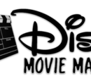 Disney Movie Mafia 2