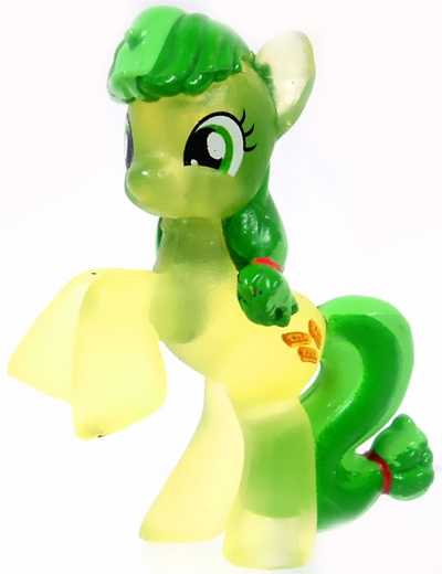 My little pony apple fritter - photo#15