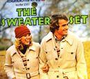 Columbia Minerva 2561 The Sweater Set