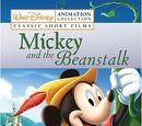 Walt Disney Animation Collection: Classic Short Films