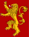 Userbox Lannister.png