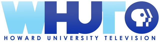 WHUT: Howard University Television