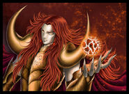 Jason de Aries