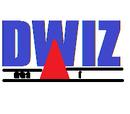 Radio stations established in 1949