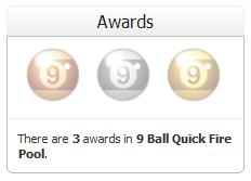 miniclip 9 ball