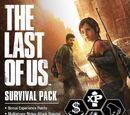 Survival-Download-Paket