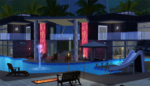 jogo gnomo de jardim : jogo gnomo de jardim:Image – The Sims 3 Ilha Paradisíaca 27.png – The Sims Wiki – The Sims