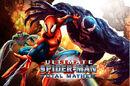 Ultimate Spider-Man Total Mayhem.jpg