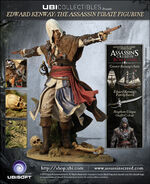 Assassin-sCreedIV-BlackFlag collector 01
