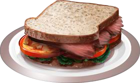 File:Recipe-Shawarma Sandwich.png