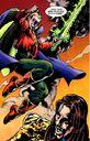 Green Lantern Alan Scott 0013.jpg