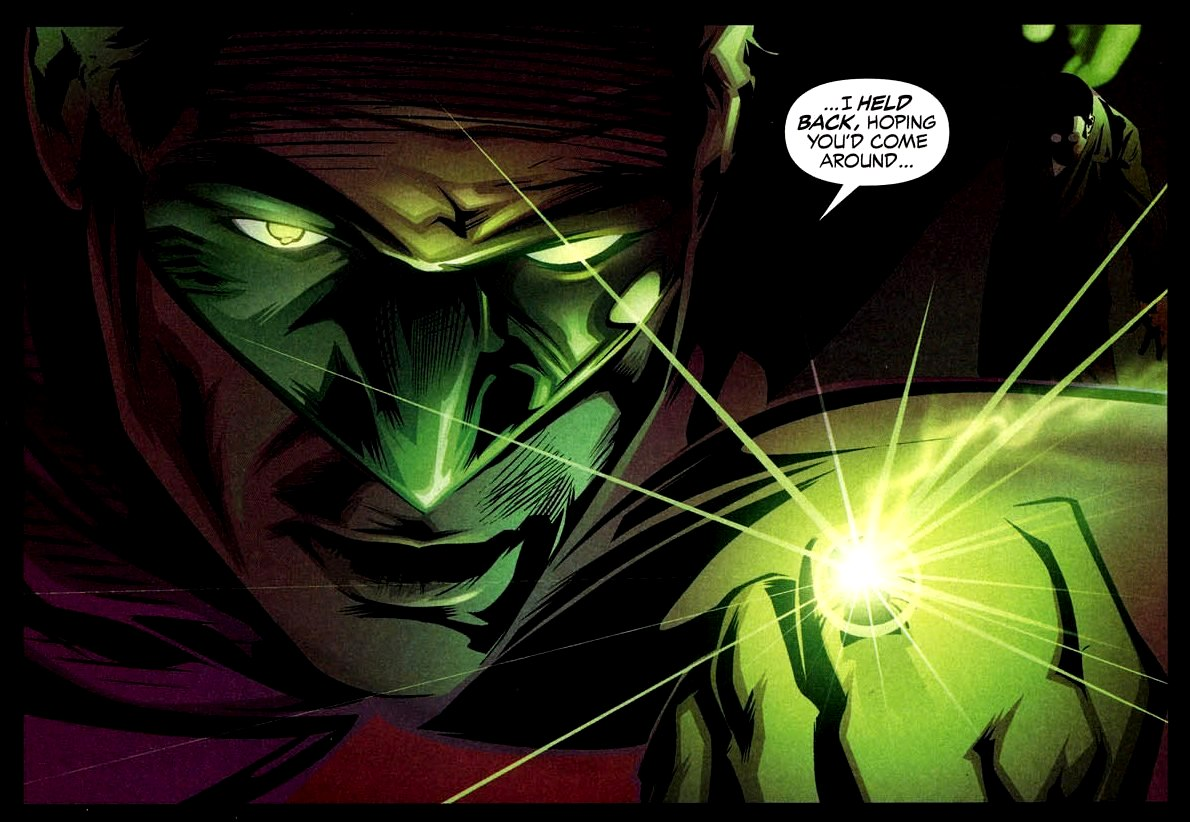 La porte de l'enfer (Shadowpact) Green_Lantern_Alan_Scott_0026