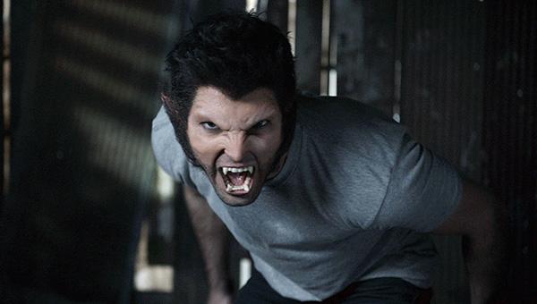 Ficha de Blake Derek_Werewolf