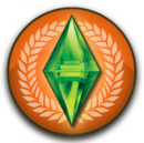 TS3UL Icon.png