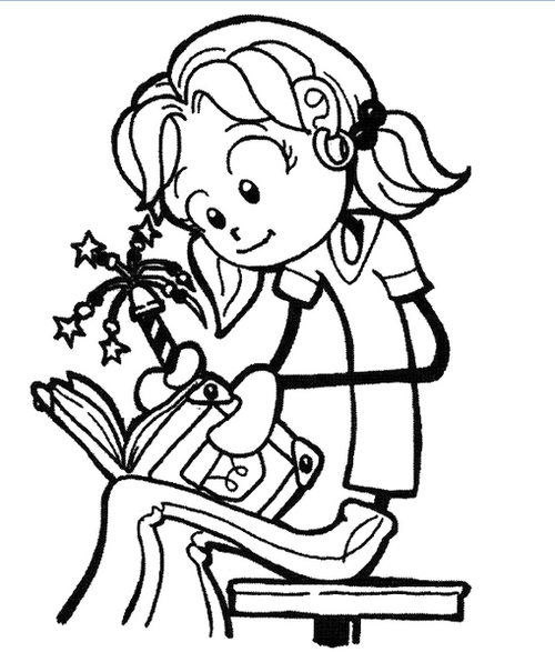 Nikki maxwell the dork diaries wiki for Dork diaries coloring pages online