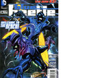 Blue Beetle Vol 8 14