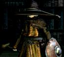 Логан Большая Шляпа
