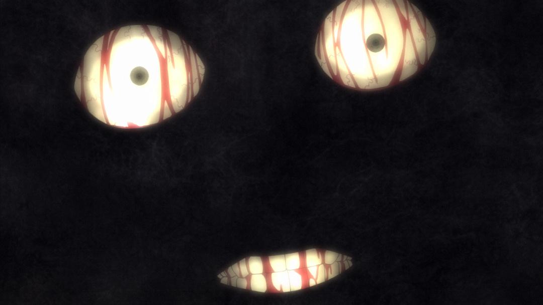 [Infirmerie][Anko/Akimo/Honoka/Sonnay] Un peu de repos ne fait (généralement) jamais de mal... - Page 2 Corpse-party-tortured-souls-ova-pre-release-seventhstyle-010