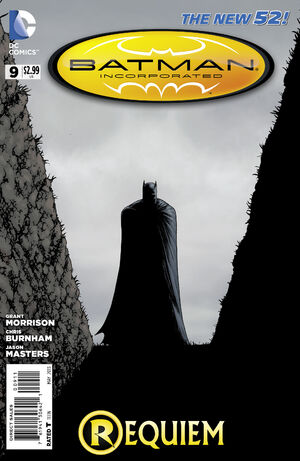 Tag 9-14 en Psicomics 300px-Batman_Incorporated_Vol_2_9