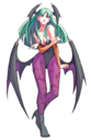 DarkstalkersCTMorrigan.png