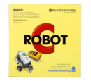 2000081 Robot C Software Single License