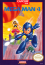 MM4CoverScan.png