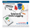 2009791 Science and Data Logging Activity Pack