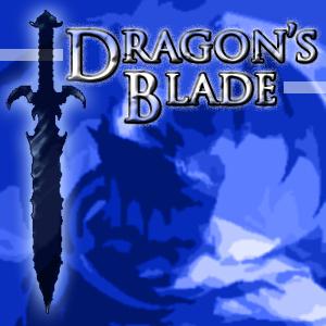 Dragon s blade wiki