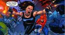X-MenTheEnd3-008 X-23, Captain Britain & Karima.jpg