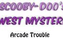 Arcade Trouble