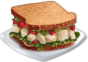 File:Recipe-Cherry Chicken Salad Sandwich.png