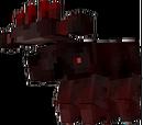 Nethengeic Beast