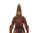 Samurai Warriors Unit Images