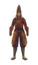 Archer Concept (SW).png