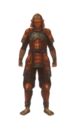 Heavy Infantry Concept (SW).png