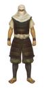 Monk Concept (SW).png