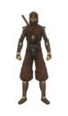 Ninja Concept (SW).png