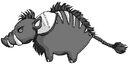 Buhurt-Schweine.jpg
