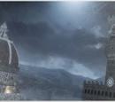 Wspomnienie:Więzień (Assassin's Creed II)