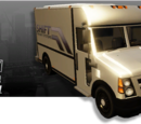 Vandoorn Atlus 3.8L (Driver: San Francisco)