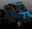 Y.A.R.E Buggy (Driver: San Francisco)