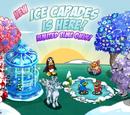 Ice Capades Event